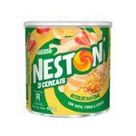 Neston 3 Cereais 400 g