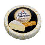 Queijo Brie em Peça Polenghi Sélection