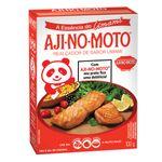 Realçador de Sabor Ajinomoto 100g - Refil