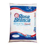 Farinha de Trigo Rosa Branca Especial 1Kg