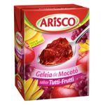 Geléia de Tutti Frutti Arisco 220g