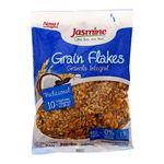 Granola Integral Jasmine Grain Flakes 300g