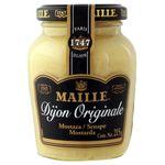 Mostarda Dijon Maille 215g