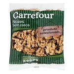 Nozes sem Cascas Carrefour 100 g