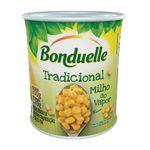 Milho Verde em Conserva Bonduelle 170g