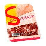 Coração de Frango Congelado Sadia 1 Kg