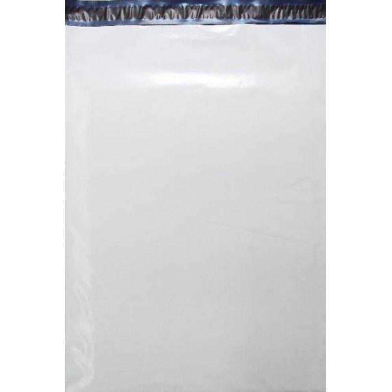 Envelope Coex Com Lacre Segurança 100X60x0.10  250 Unidades