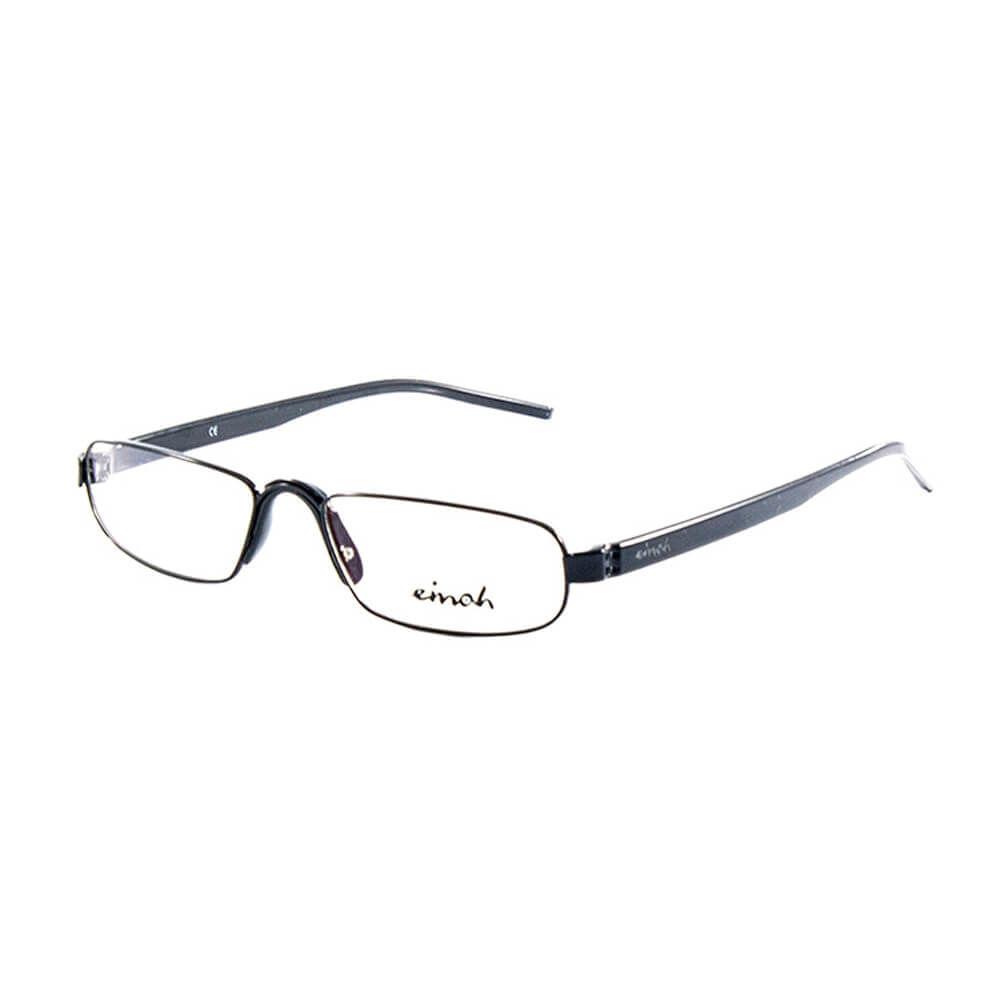 Óculos De Grau Einoh Hc12012